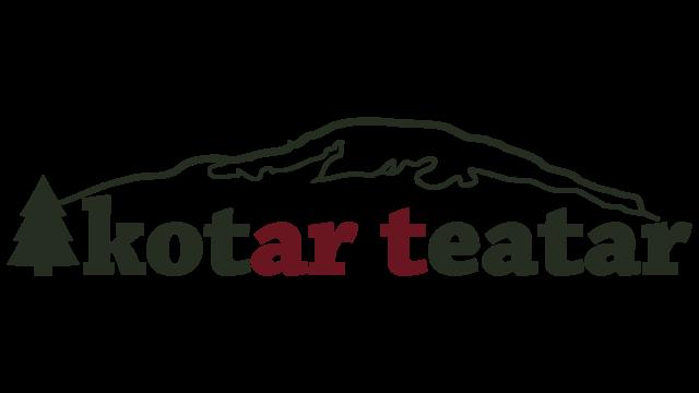 Kotar Teatar