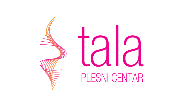 Tala Dance Center