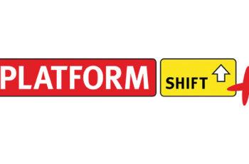 platformshift_670x340