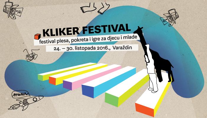 KLIKER festival