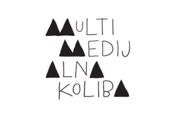 Multimedijalna koliba (Multimedia Hut)