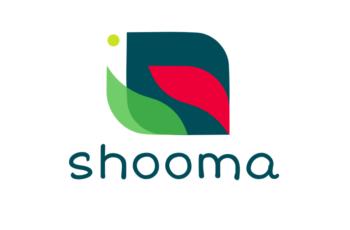 SHOOMA