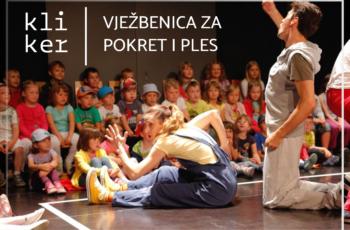 """""""Tri skockana praščića"""" i seminar """"Vježbenica za pokret i ples"""" u Svetvinčentu"""
