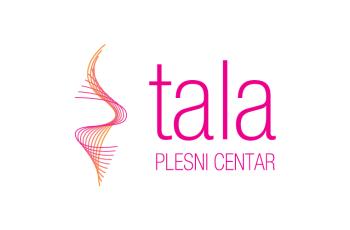 Plesni centar Tala