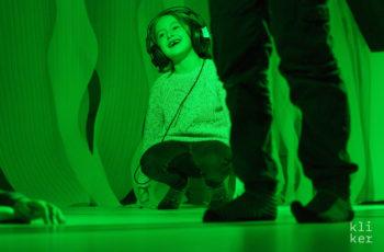 Muzej plesa (5-10)
