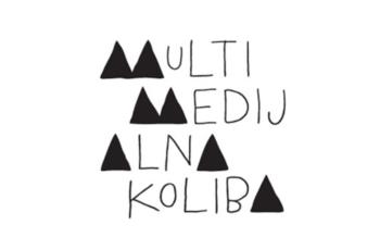 Multimedijalna koliba (Multimedia Hut)