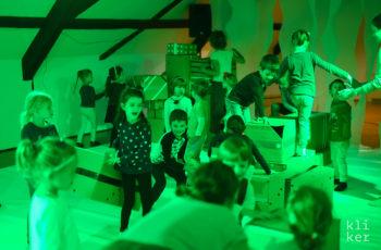 Muzej plesa gostovat će na 23. Reviji u Rijeci